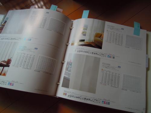 th_2DSCN9119.jpg