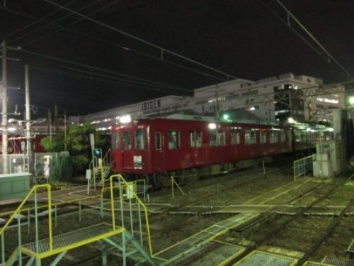 7 電車.JPG