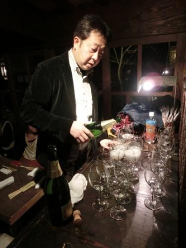 中村リーダーワイン.JPG