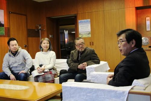 2016_01_07_NHKのど自慢グラチャン出場挨拶_004.JPG