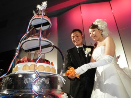 weddincake.jpg