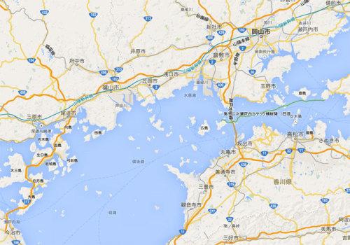 20141208_googlemap.jpg