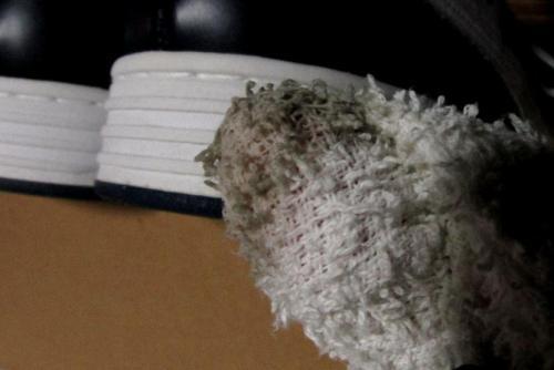 PUMA JPN SLIPSTREAM SNAKE INSIGNIA BLUE・WHITE  354979-01  メンテ2.jpg