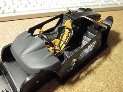 McLaren_F1_LM_20120917-2.JPG