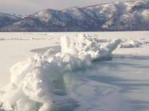 屈斜路湖の風景.jpg
