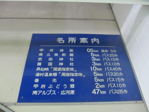 IMG_7994.JPG