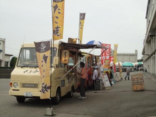 kanazawa_120930_5.JPG