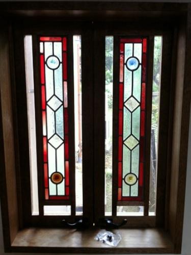 201206 staindglass 2.jpg