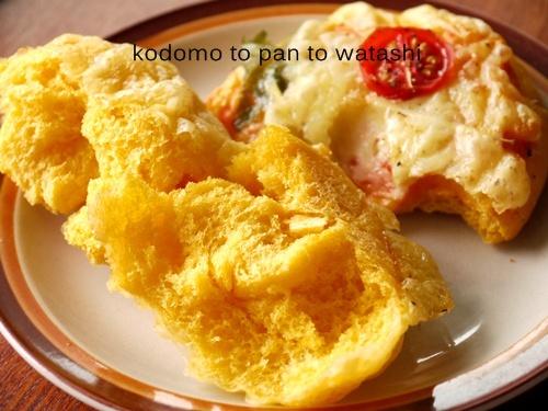 野菜パン12080124.JPG