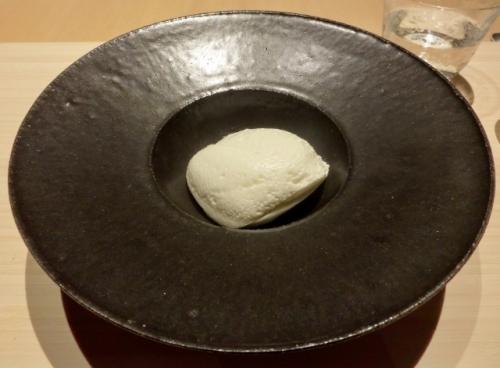 クレーム八ヶ岳(640x471).jpg