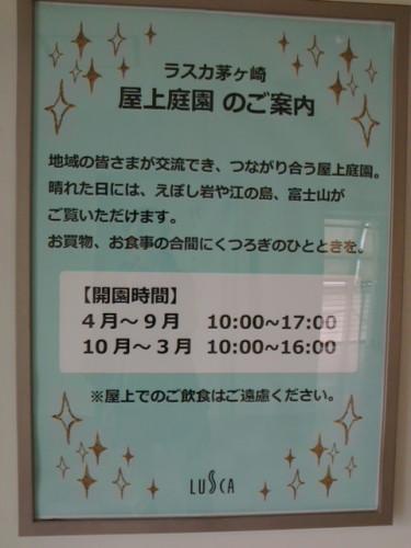 茅ヶ崎ラスカ屋上庭園 (2).jpg