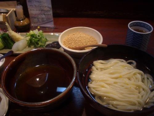 CIMG8699おめんのつけ麺.JPG