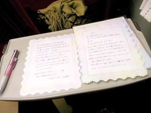 みき手紙.jpg