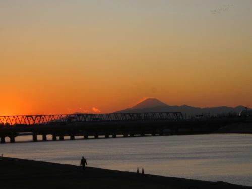 IMG_4196富士山と夕日.jpg