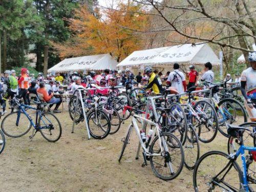 tsuruyama_h271122_09.jpg