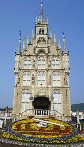 中世の建物160308.jpg