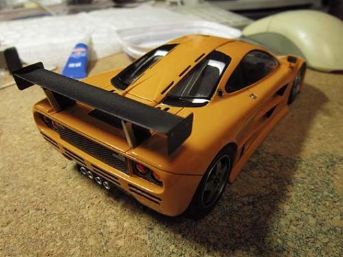 McLaren_F1_LM_20120929-6.JPG
