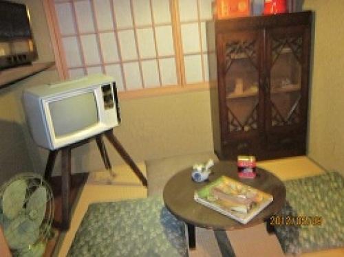 IMG_2267つる屋横丁1.jpg
