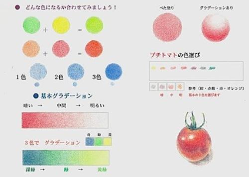 tensaku_1.jpg