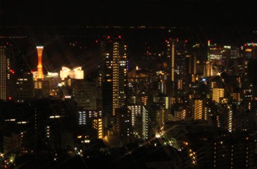 ビーナスブリッジからの夜景2.jpg