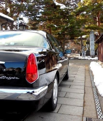 ☆日高神社×オリジン2(V.2013_12_18__02_37_34).jpg