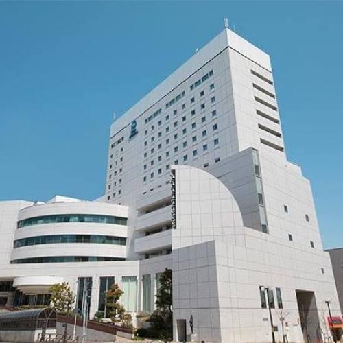 ベストウェスタンレンブラントホテル東京町田1.jpg