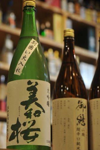 美和桜 別囲い大吟醸.jpg