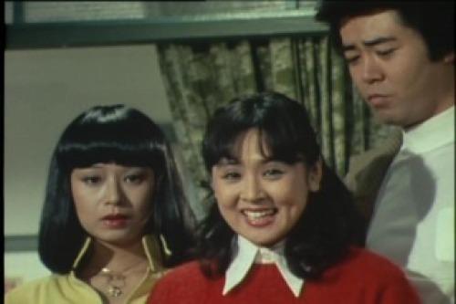 Images of 野平ゆき - JapaneseC...