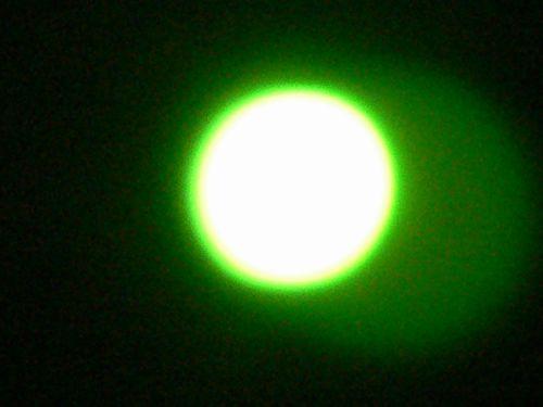 日食グラスで見た太陽(16倍).JPG
