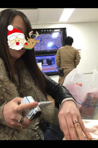 201412241419_4146_iphone.jpg