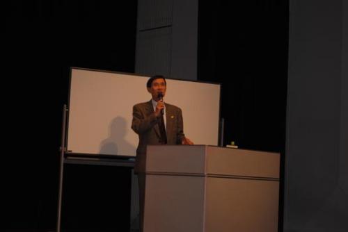 20121120よびりんさん講演会1.jpg