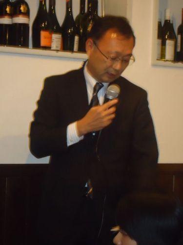 ブロガーイベント05(ガラス瓶協会清水会長).JPG