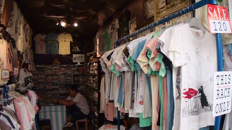 2-75-177 Tシャツ.JPG