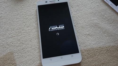 ASUS zenfone MAX 設定 (5).JPG