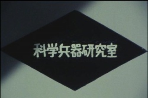 PDVD_016.jpg