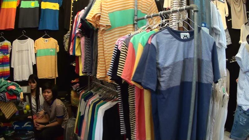 20-33-274 Tシャツ.JPG