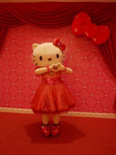 kitty4.jpg