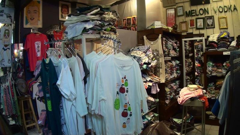 20-17-288 Tシャツ2.JPG