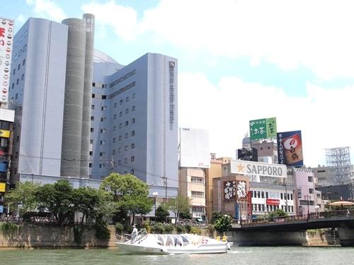 博多エクセルホテル東急・外観.jpg