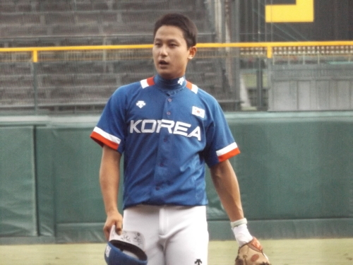 korea 139.JPG