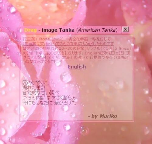 American_Tanka_jp.jpg