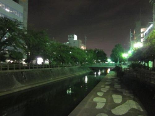 1 水門川 1.JPG