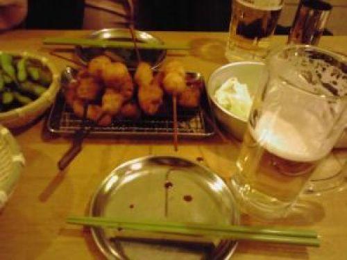 201312_参宮橋・たんと03.jpg