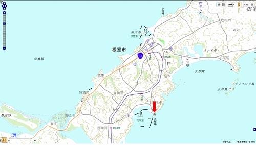 H15-M_MAP.jpg