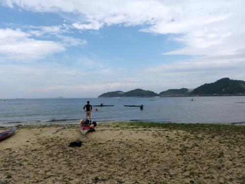 20120709_030.JPG