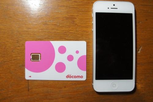 DSC02809-1.jpg