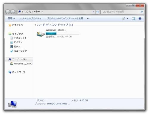 REA07.jpg