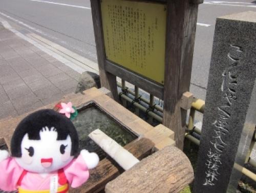 3写真 掘り抜き井戸2 (350x263).jpg