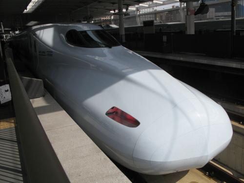 九州新幹線みずほ1.jpg