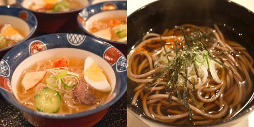 1105麺類.jpg